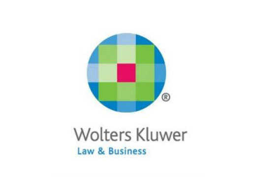 Wolters Kluwer Law and Business Coupons