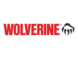 Wolverine.com Coupons
