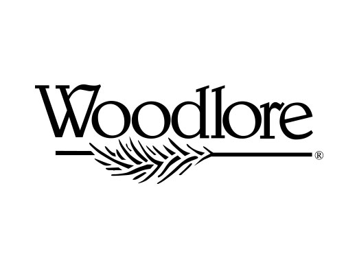 Woodlore Coupons