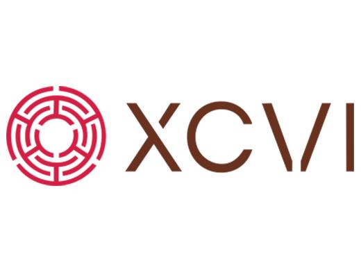 XCVI Coupons