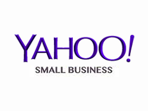 Yahoo! Merchant Solutions Coupons