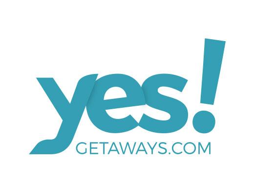 Yes!Getaways Coupons