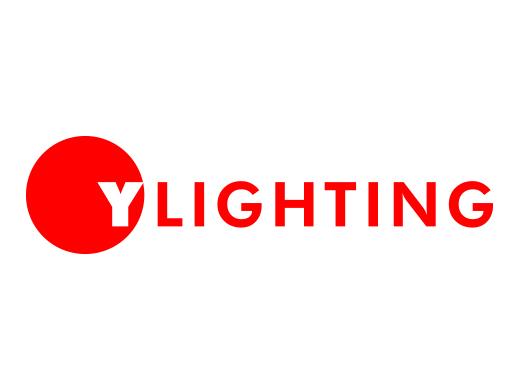 YLighting Coupons