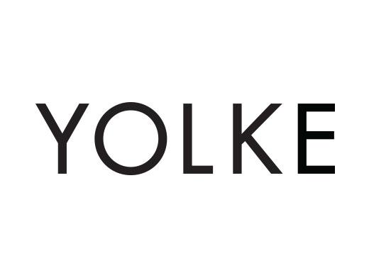 YOLKE Coupons
