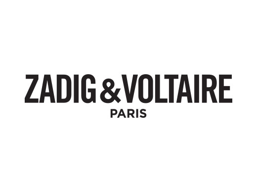 Zadig & Voltaire Coupons