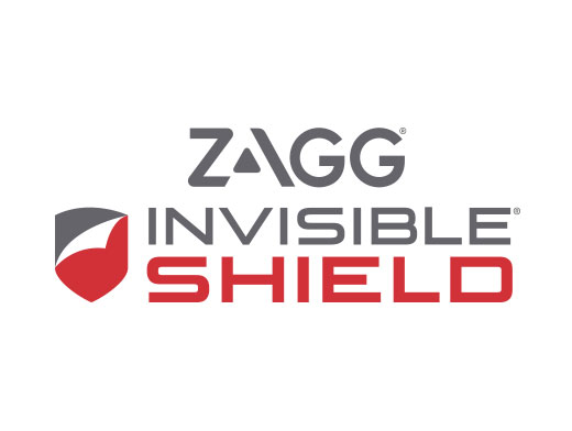 ZAGG invisibleSHIELD  Coupons