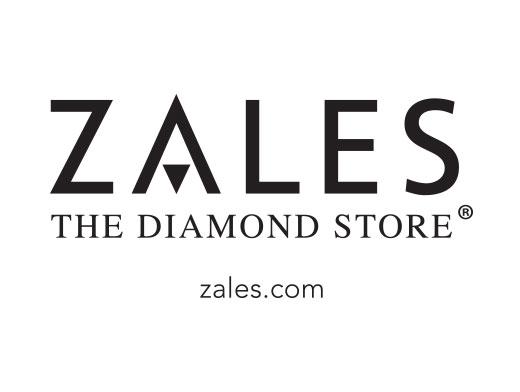 Zales Coupons