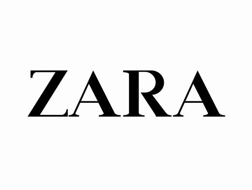 Zara Coupons