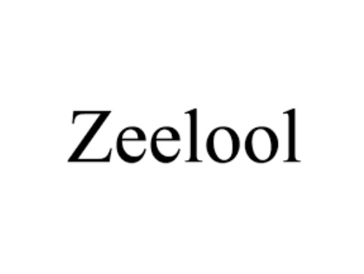 Zeelool Coupons