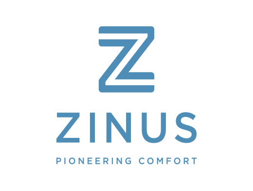 Zinus Coupons